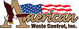 AWC_Logo_Master_noTagline